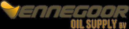 Vennegoor Oil Supply 24/7 your service partner in oil! - Oil Supply